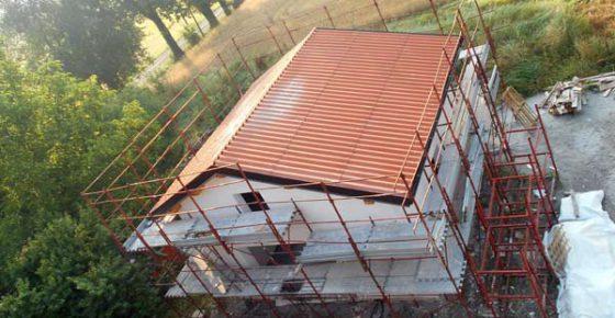 Impresa-costruzioni-appartamenti-Bologna